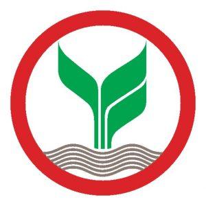 kasikorn_logo